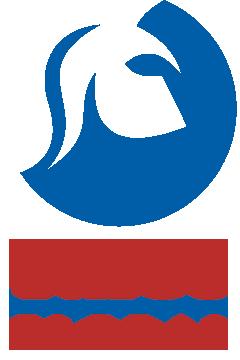 Talos Global