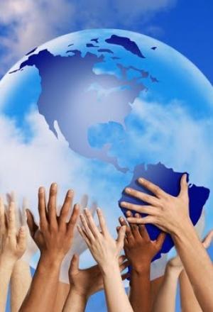 Strategic Export Business Development