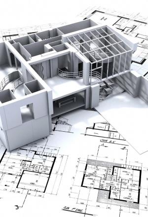Building Intelligence Design