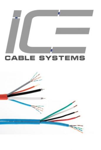 Cable & Infraestructure