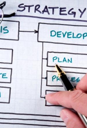 Latin America & Caribbean Strategic Business Planning